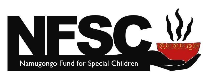 79f9c351dc8 UGANDA MEN ENGAGE - Namugongo Fund for Special Children